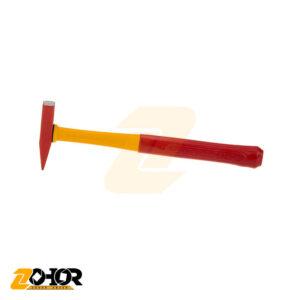 چکش-مهندسی-با-دسته-پلاستیکی-AS2210