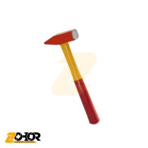 چکش-مهندسی-با-دسته-پلاستیکی-AS2410