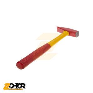 چکش-مهندسی-با-دسته-پلاستیکی-AS2610