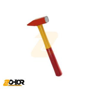 چکش-مهندسی-با-دسته-پلاستیکی-AS3010