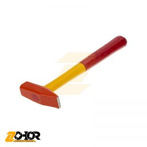 چکش-مهندسی-با-دسته-پلاستیکی-AS3610