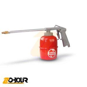 گازوئیل پاش پمپی رونیکس مدل RONIX RH-6601