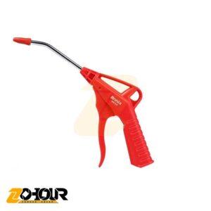 تفنگ باد پاش رونیکس مدل مگا RONIX RH-6701