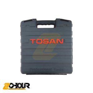 اره عمود بر توسن پلاس مدل Tosan 5750J