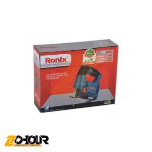 اره عمود بر برقی رونیکس مدل 4165 Ronix