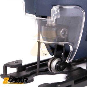اره عمود بر توسن پلاس مدل Tosan 5093J