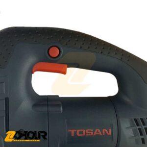 اره عمود بر توسن پلاس مدل Tosan 5056J