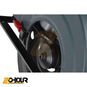 اره دیسکی (گرد بر) رونیکس مدل Ronix 4320