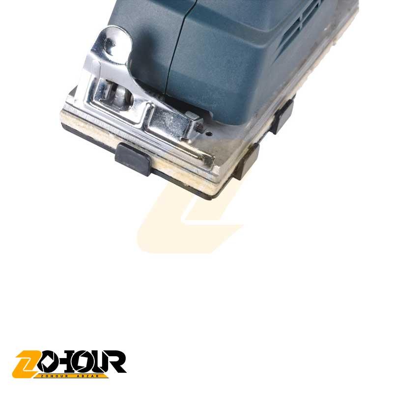 سمباده لرزان برقی رونیکس مدل Ronix RH-6401