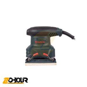 سمباده لرزان برقی رونیکس مدل Ronix RH-6402