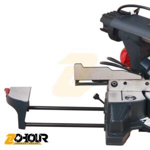 اره فارسی بر کشویی رونیکس مدل Ronix 5321