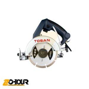 دستگاه مرمر بر توسن مدل Tosan 5083SM