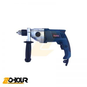 دریل گیربکسی 1050وات رابین مدل Rabin R1007