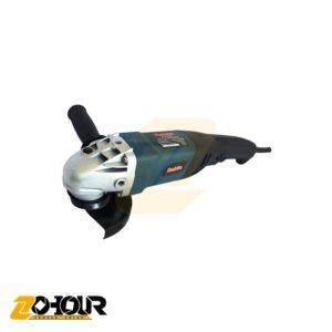 مینی فرز رابین 1050 وات مدل Rabin R3006