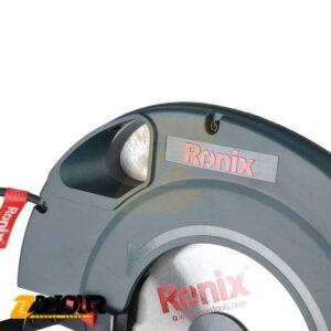 اره گرد نجاری 235 میلیمتر رونیکس مدل Ronix 4320