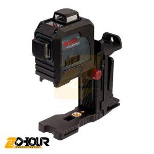 تراز لیزری سه خط 360 درجه رونیکس مدل Ronix RH-9536