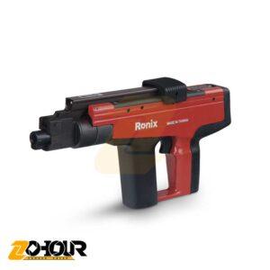 تفنگ میخکوب رونیکس مدل Ronix RH-0450