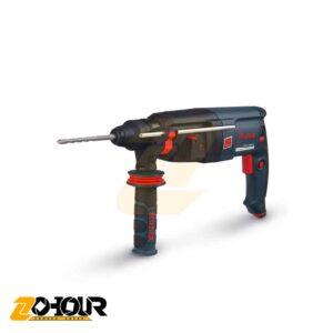 دریل بتن کن 26 میلیمتر رونیکس مدل Ronix 2726