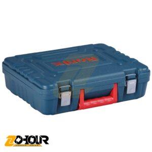 دریل پیچ گوشتی شارژی 18 ولت لیتیوم رونیکس مدل Ronix 8618