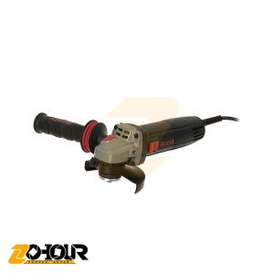 مینی فرز رونیکس 720 وات مدل Ronix 3130