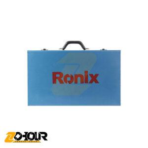 چکش تخریب رونیکس مدل 2806