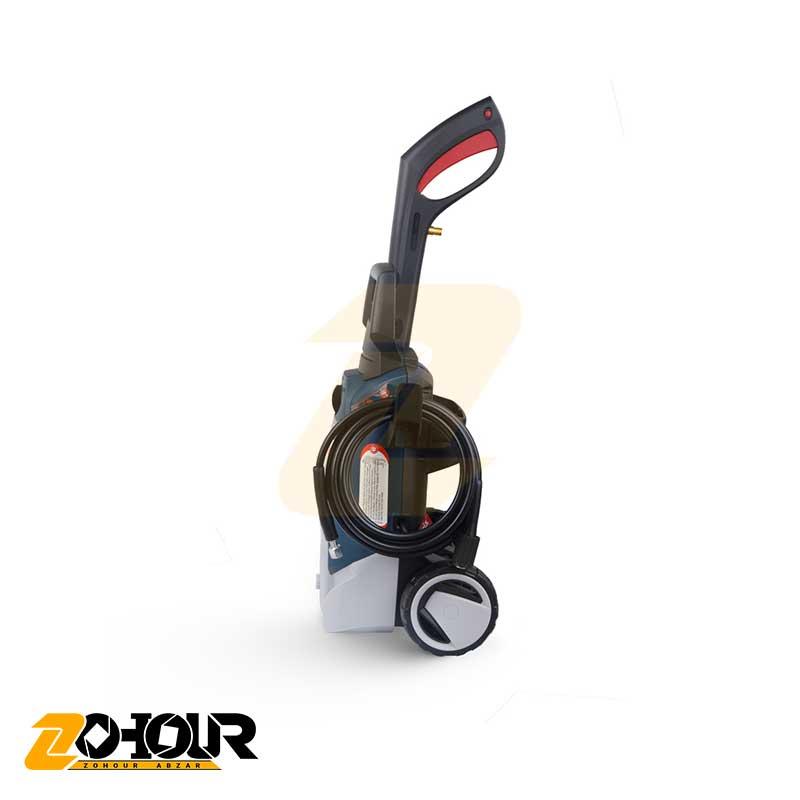 کارواش 100 بارذغالی Ronix RP-U100