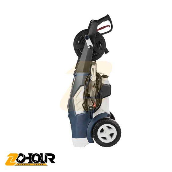 کارواش 180 بار دینامی رونیکس مدل Ronix RP-0180