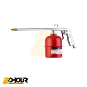 گازوییل پاش آیرون مکس مدل IronMax IM-PD10