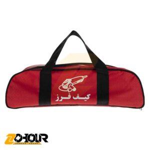 کیف فرز مدل Milling Bag M-02
