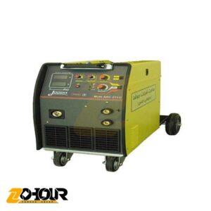 دستگاه 270 آمپر 3فاز جوشا مدل Joosha MULTI ARC 271