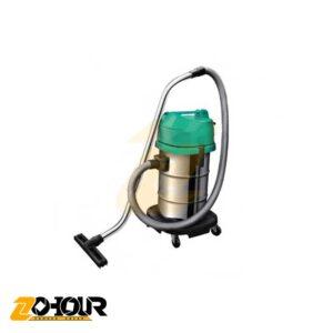 جاروبرقی-صنعتی-1200-وات-دی-سی-ای-dca-مدل-avc30 (2)