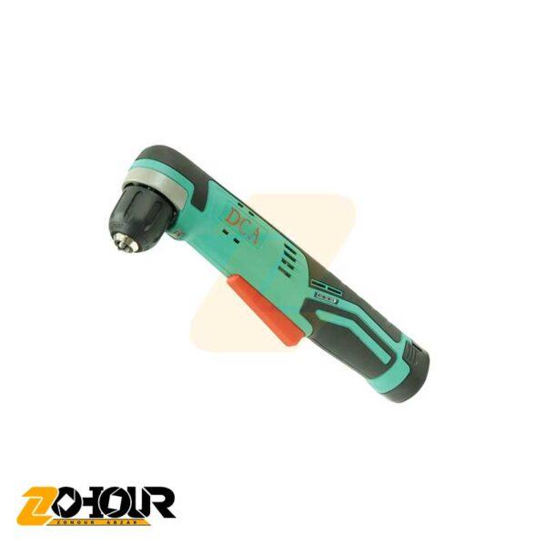 دریل شارژی سر کج دی سی ای مدل ADJZ14-10 (2)دریل شارژی سر کج دی سی ای مدل ADJZ14-10 (2)