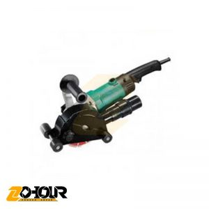 شیارزن دی سی ای مدل AZR02-150 (2)