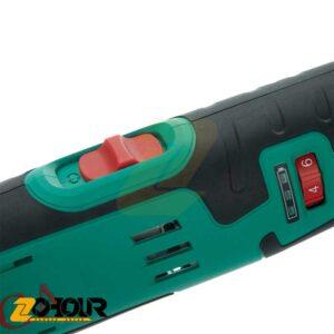 ابزار همه کاره دی سی ای مدل DCA ADMD12