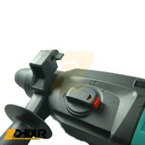 دریل بتن کن دی سی ای مدل DCA AZC05-26