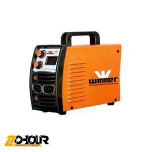 اینورتر مینی 300 آمپر وینر مدل Winer 4011-300M