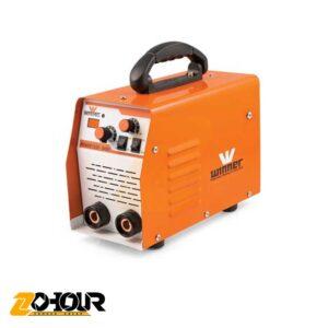 اینورتر پاور 200 آمپر وینر مدل Winer 1510-200N IR
