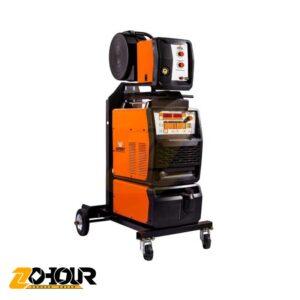 اینورتر-CO2-وینر-550-آمپر-مدل-Winner-HIPower-3850-550A