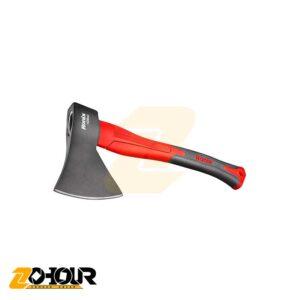 تبر 600 گرمی رونیکس مدل Ronix RH-4700