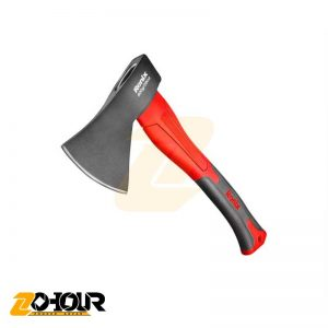 تبر 800 گرمی رونیکس مدل Ronix RH-4701