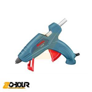 تفنگ چسب حرارتی 40 وات رونیکس مدل Ronix RH-4461