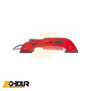 تلمبه پایی تک پمپ رونیکس مدل Ronix RH-4201