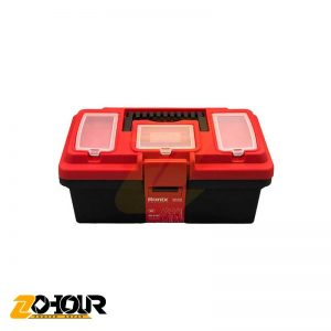 جعبه ابزار پلاستیکی 14 اینچ رونیکس مدل Ronix RH-9152