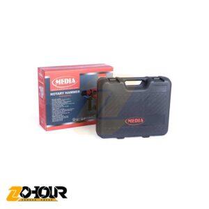 دریل-بتن-کن-مدیا-مدل-MEDIA-MD12011290