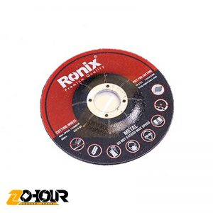 صفحه سنگ برش مینی رونیکس مدل Ronix RH-3723