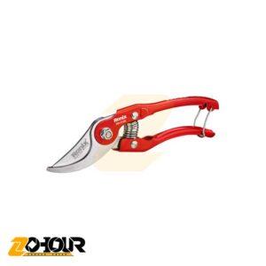قیچی باغبانی Sharp رونیکس مدل Ronix RH-3108