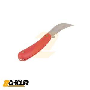 چاقو قلمه زنی باغبانی رونیکس مدل Ronix RH-3135