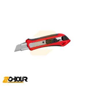 کاتر تستا (Testa) رونیکس مدل Ronix RH-3006