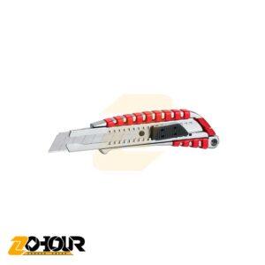 کاتر گالنا (Galena)رونیکس مدل Ronix RH-3005