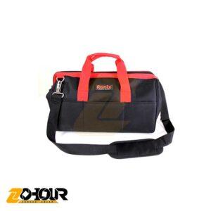 کیف ابزار رونیکس مدل Ronix RH-9113